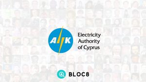 Electricity Authority of Cyprus AEK