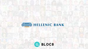 Hellenic Bank Cyprus