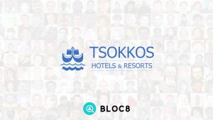 Tsokkos Hotels Cyprus